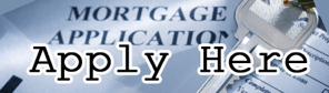 Apply Here for Mortgage